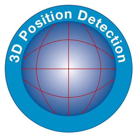 DISC LOCK MOTO ABUS DETECTO 7000 RS1 PIXEL RED