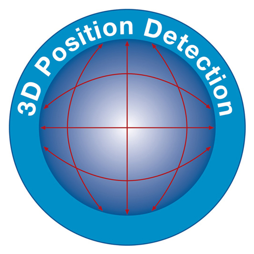DISC LOCK MOTO ABUS DETECTO 7000 RS1 PIXEL YELLOW