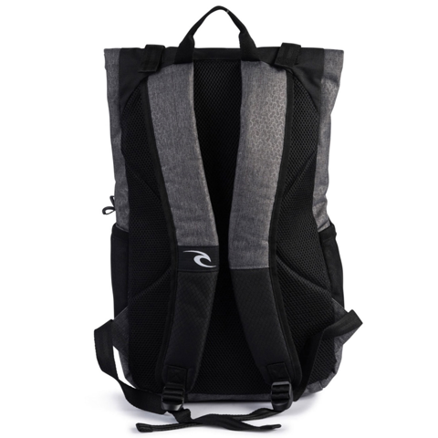 BACKPACK RIPCURL DOWN PATROL 2.0 SURF MIDNIGHT