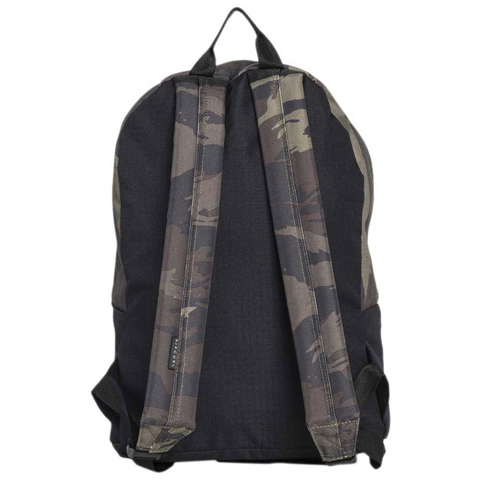 BACKPACK RIPCURL DOME CAMO KHAKI