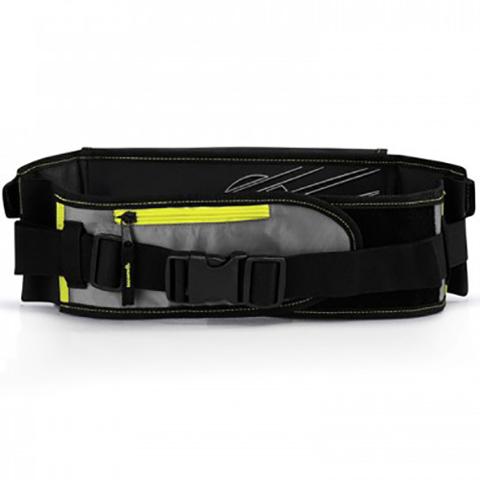 WAIST BAG ACERBIS RAM WAISTPACK BLACK/FLUO-YELLOW
