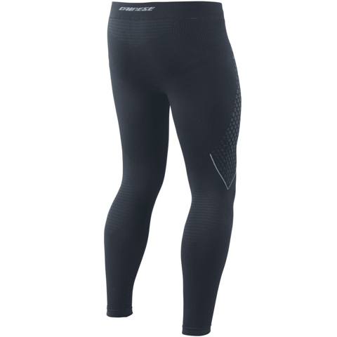 THERMAL PANTS DAINESE D-CORE THERMO PANT LL BLACK/ANTHRACITE