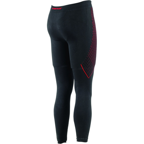 THERMAL PANTS DAINESE D-CORE THERMO PANT LL BLACK/RED
