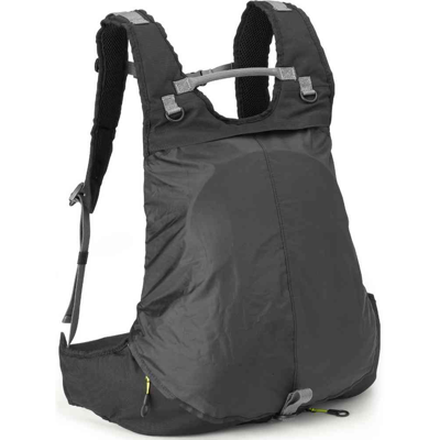 BACKPACK GIVI EA104B BLACK