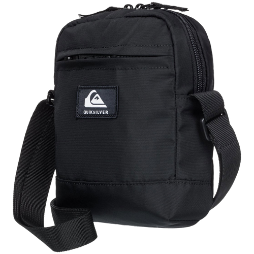 QUIKSILVER MAGICALL 2L ?S?????? ??S?S ??????S ??????? BLACK