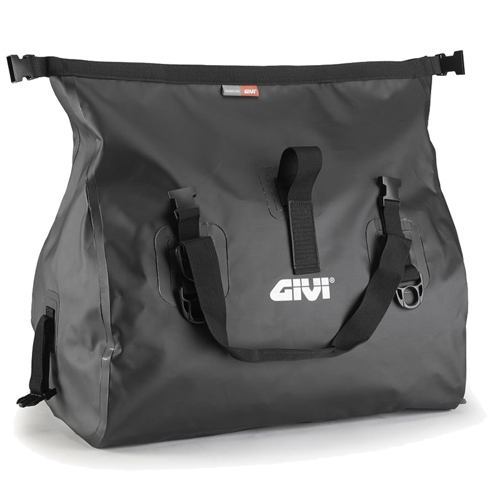 TAIL BAG GIVI ??115?? | 40L BLACK