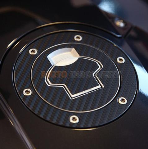 STICKER MOTO DISCOVERY R1100 | ??????????? ?????????? BMW -07 BLACK