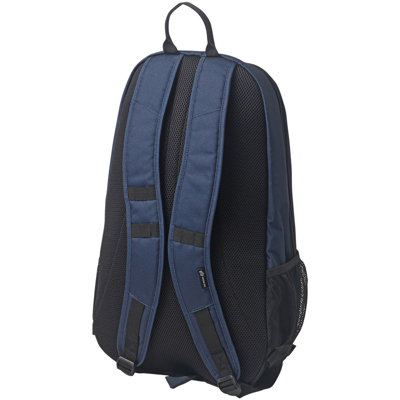 FOX OVERKILL 180 BACKPACK MIDNIGHT