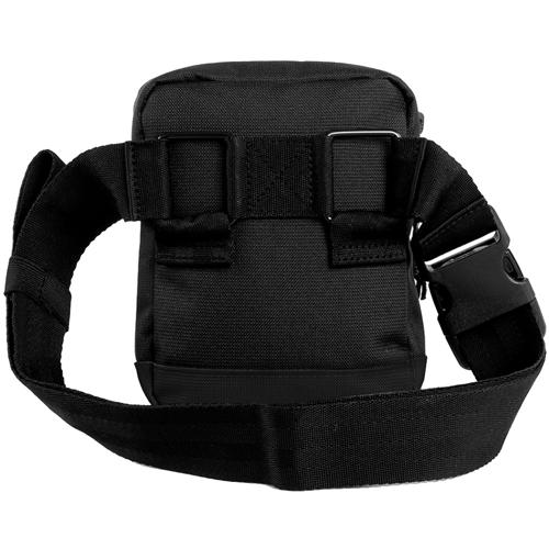 RIPCURL 24/7 POUCH MIDNIGHT SHOULDER/WAIST BAG