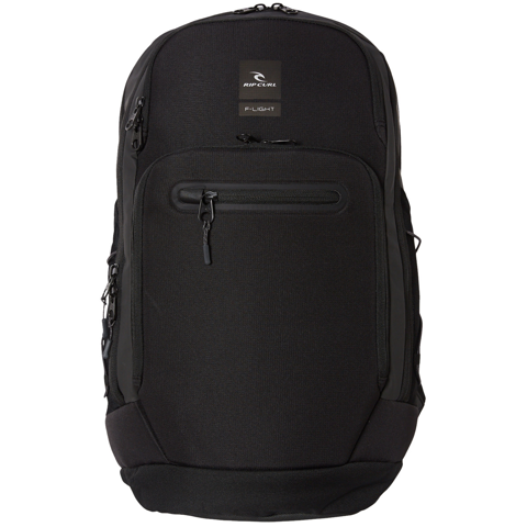RIPCURL F-LIGHT ULTRA MIDNIGHT 2 BACKPACK