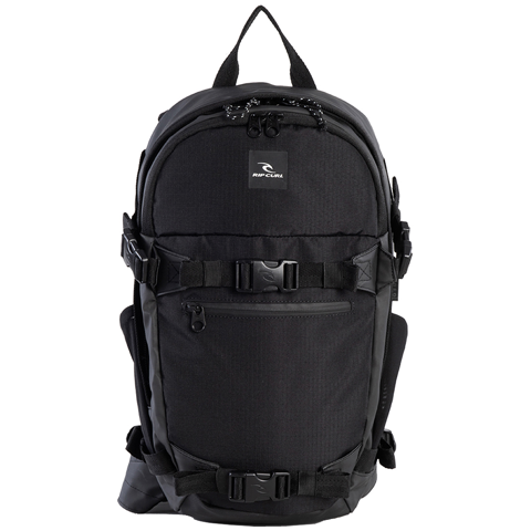 RIPCURL DOWN PATROL 30L SNOW BACKPACK