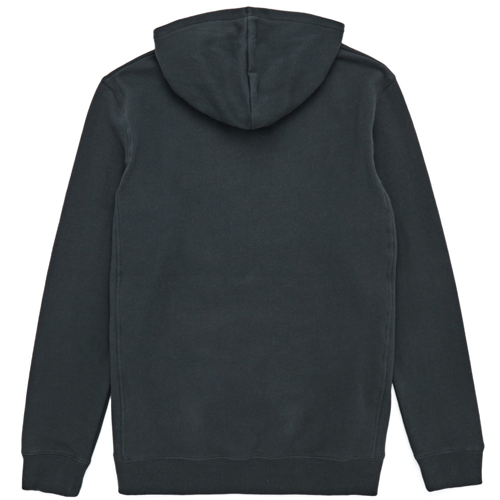 RIPCURL MAMA HORIZON HOOD WASHED BLACK