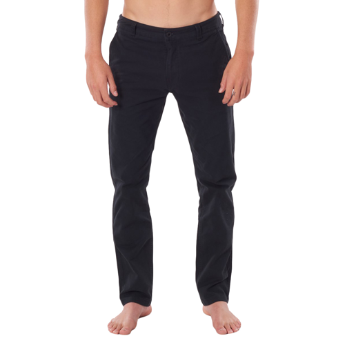 RIPCURL EPIC PANT BLACK