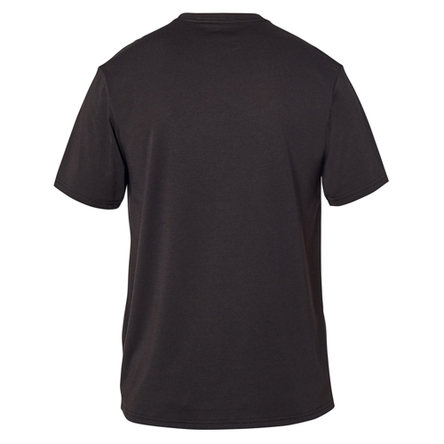 FOX MISSING LINK SS TECH BLACK TEE