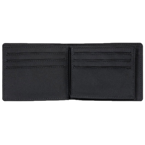 QUIKSILVER STITCHY 2 WALLET
