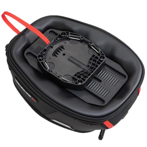 SW-MOTECH QUICK LOCK PRO GS 16-20L TANK BAG
