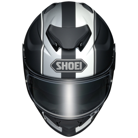 SHOEI GT-AIR II PANORAMA TC-5 HELMET FULL FACE