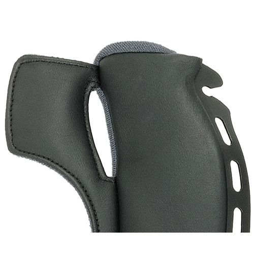 SHOEI NEOTEC II (TYPE-L) CHEEK PADS