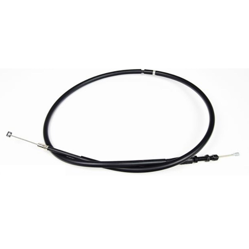 YAMAHA 4C8263350000 BLACK SPEEDOMETER CABLE FOR YAMAHA YZF-R1 2007-2008