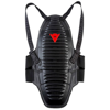DAINESE WAVE 13 D1 AIR BACK PROTECTOR