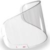 NOX CLEAR ANTIFOG FOR KNOX N961