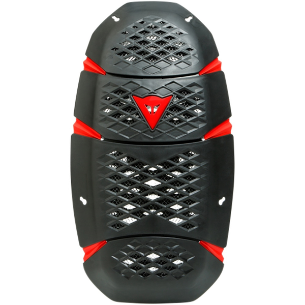 DAINESE PRO-SPEED G1 BACK PROTECTOR