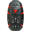 DAINESE PRO-SPEED G2 BACK PROTECTOR
