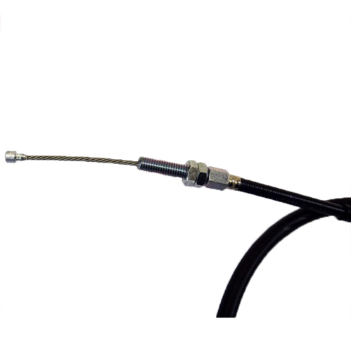SUZUKI 015820027G00 CLUTCH CABLE FOR SUZUKI V-STROM 650 L1