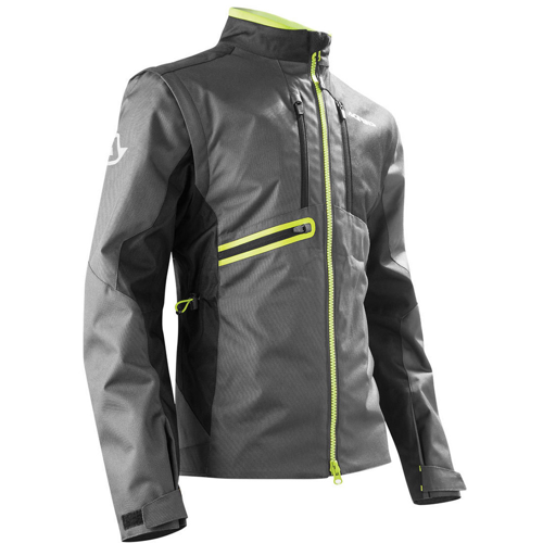 ACERBIS ENDURO ONE JACKET ENDURO
