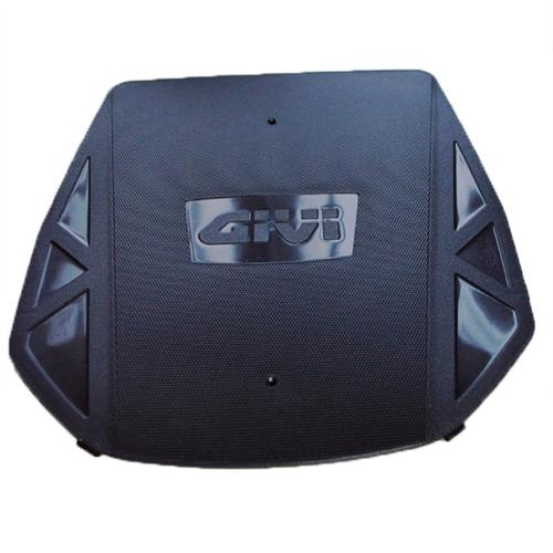 GIVI Z4401R TOPCASE BASE PLATE COVER FOR E251