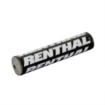 RENTHAL 04P213 240mm  BLACK BAR PAD FOR 22mm BAR