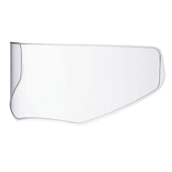 CABERG A7541 CLEAR ANTIFOG VISOR FOR STUNT/DUKE/TOURMAX/XTRACE/JACKAL