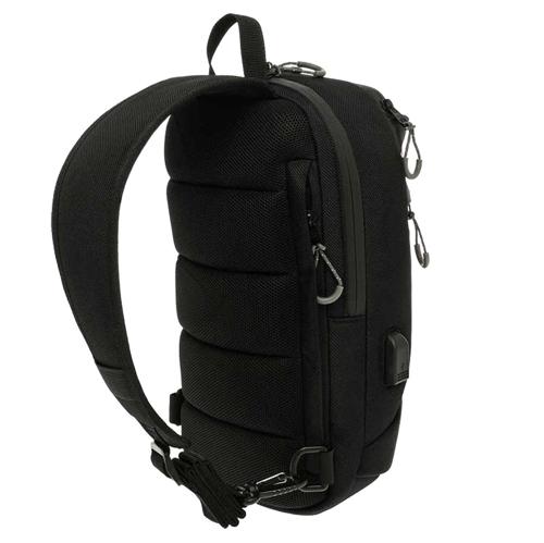 POLO HUB SHOULDER BAG 2021