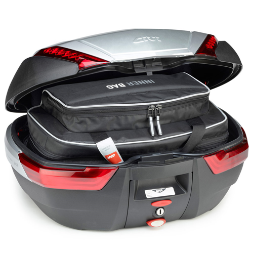 GIVI T502 TOPCASE INNER BAG FOR E41N/B47