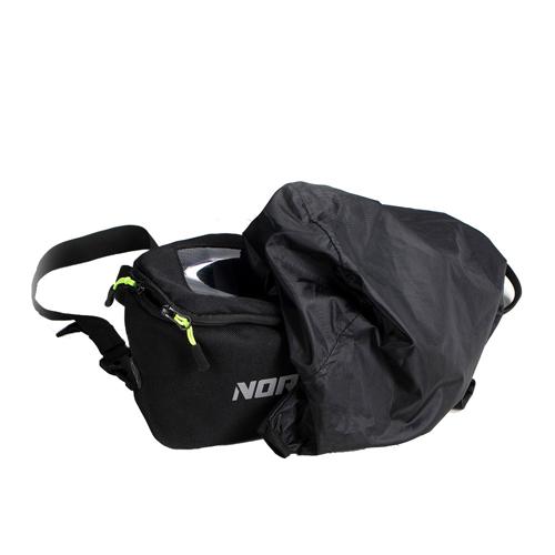 NORDCODE SCOOTER-WAIST BAG
