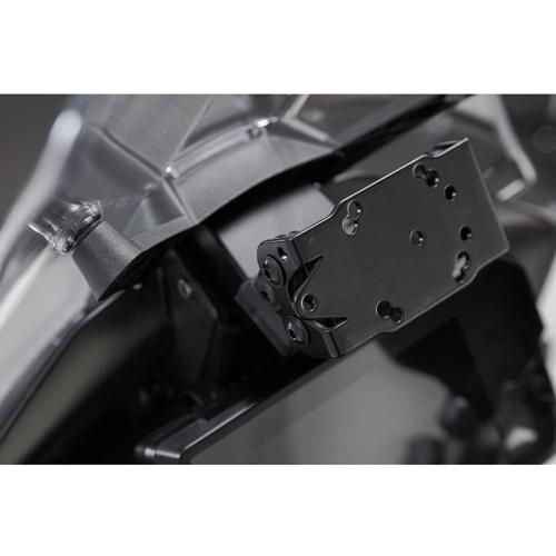 SW-MOTECH GPS HOLDER KTM 790 ADVENTURE/R