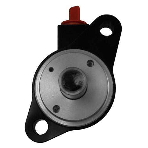 OBERON OBE-CLU-0121 BLACK CLUTCH SLAVE CYLINDER FOR KTM LC8