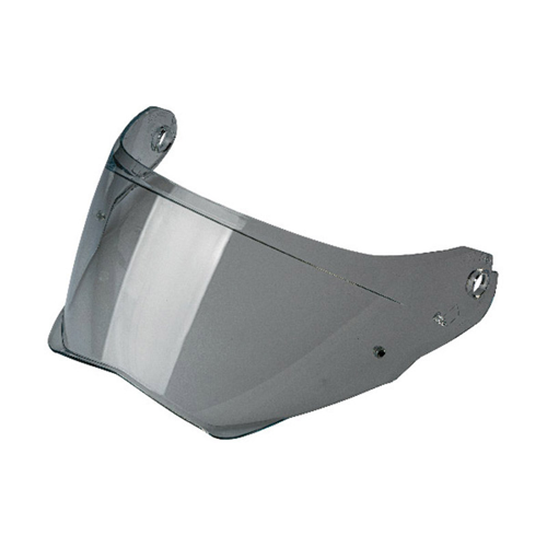 CABERG A8566 DARK SMOKE VISOR FOR DRIFT AS/PIN READY