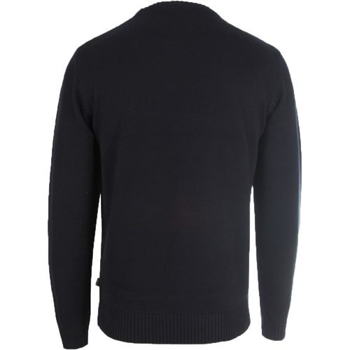 RIPCURL SURF REVIVAL CREW SWEATER NAVY