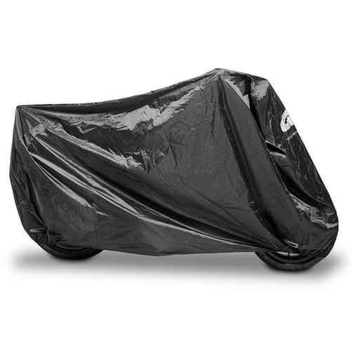 GIVI S202L MOTO COVER LARGE