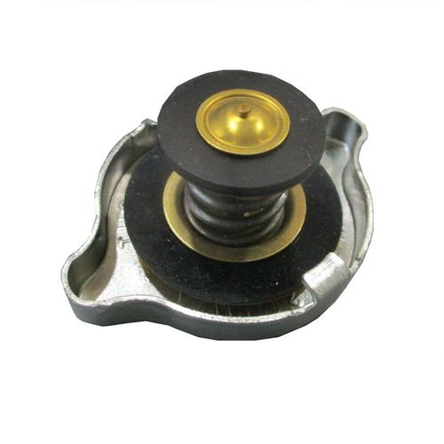 KTM Q58035016000 RADIATOR CAP FOR 4T FOR KTM